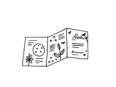 folletos-ilustraciones